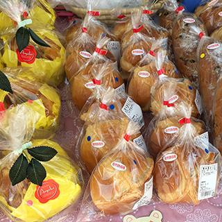 最高のパンと出会う!パンのフェス 2017秋 in #横浜赤レンガ 9月16日~18日 #パン好き #パンフェス #パン祭り #パンのフェス @ 横浜市 | 神奈川県 | 日本