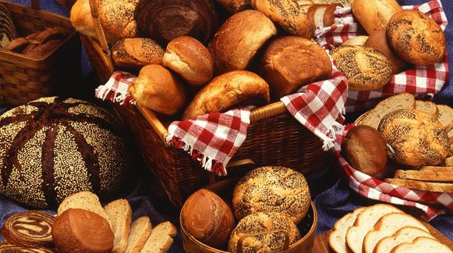 ★パンのフェスセレクトブース
