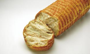 の フェス お 店 の パン