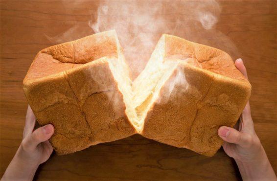 STEAM BREAD EBISU【パンのフェスセレクトブース】